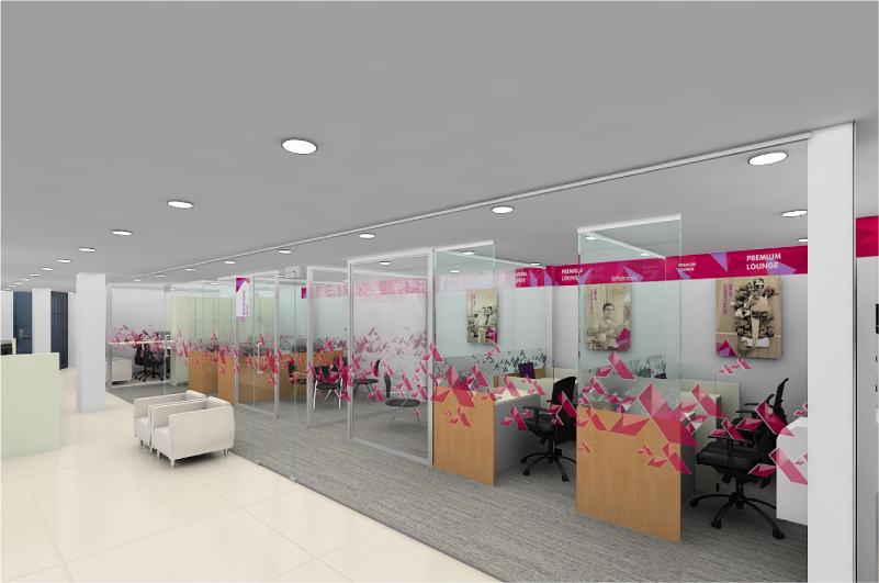 Axis Branch_Retail Design_Elephant Design_1.jpg