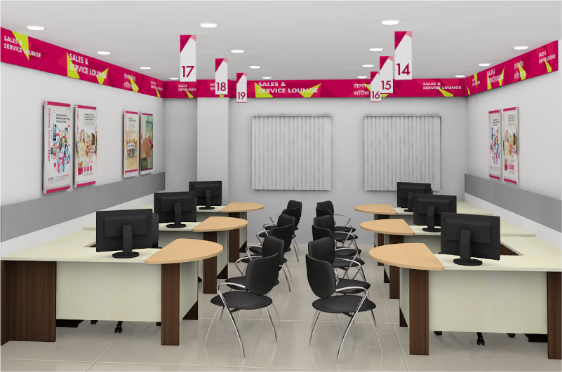 Axis Branch_Retail Design_Elephant Design_4.jpg