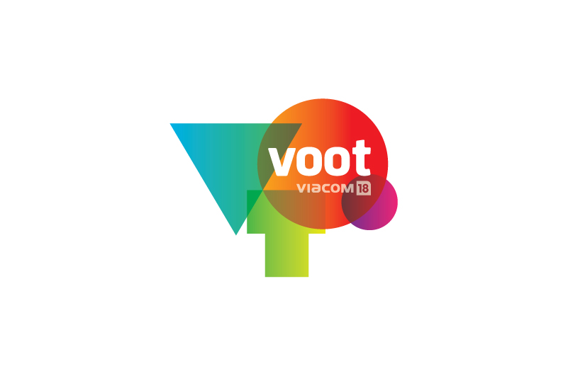 Voot _branding_elephant+design_6.jpg