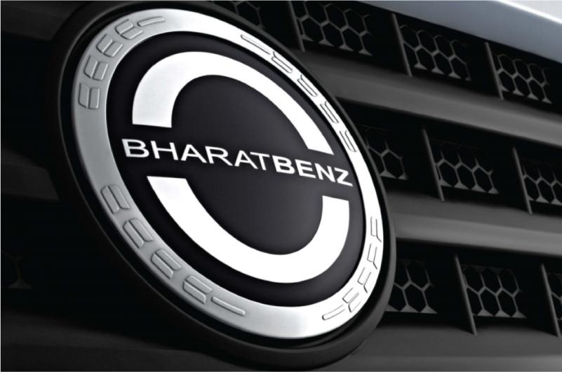 Bharat+Benz_Identity_Branding_Elephant+Design,+Pune,+Singapore.jpg