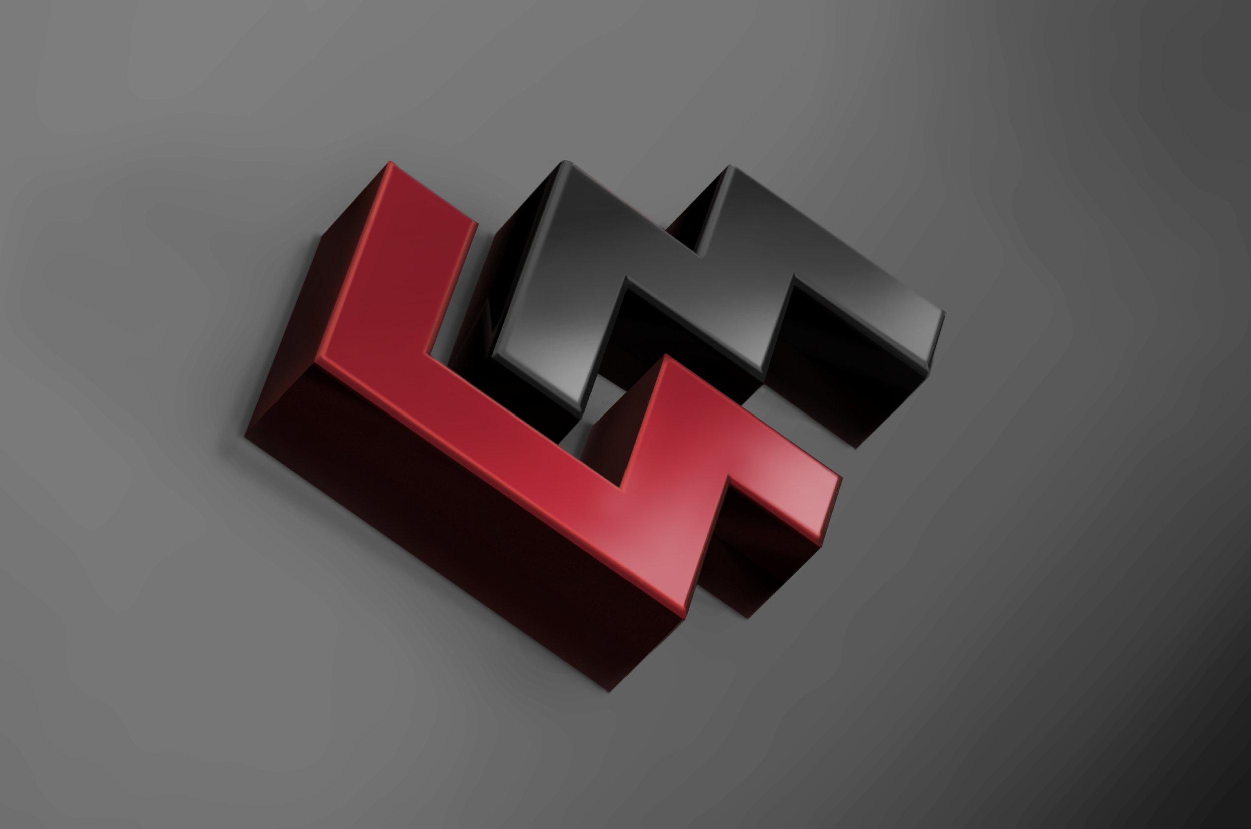 Grind Master _branding_elephant+design_5.jpg