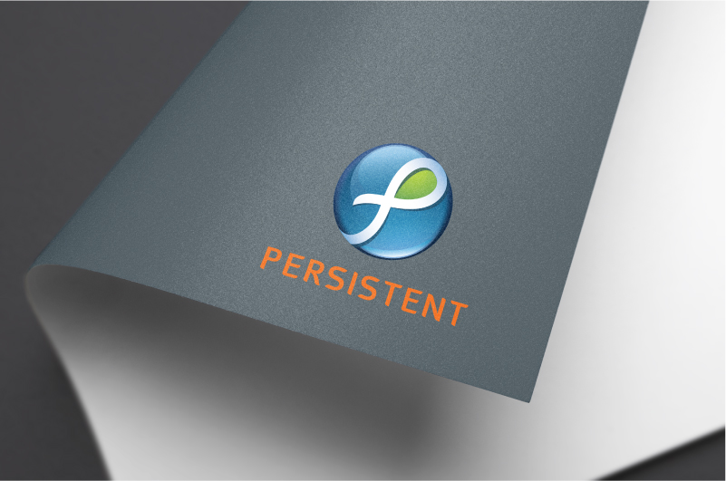 Persistent 2_Branding_Elephant Design, Pune, Singapore.jpg