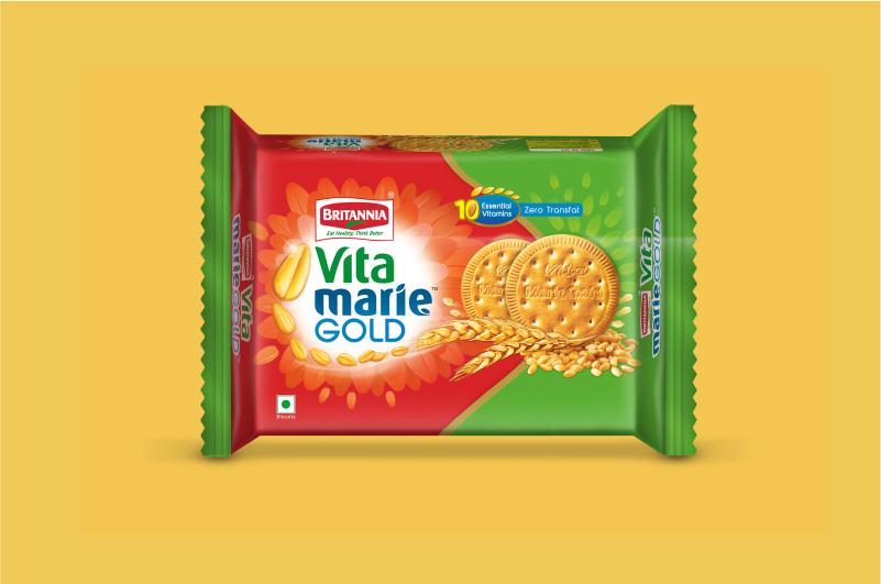 Marie _Packaging Design_Elephant Design 1.jpg