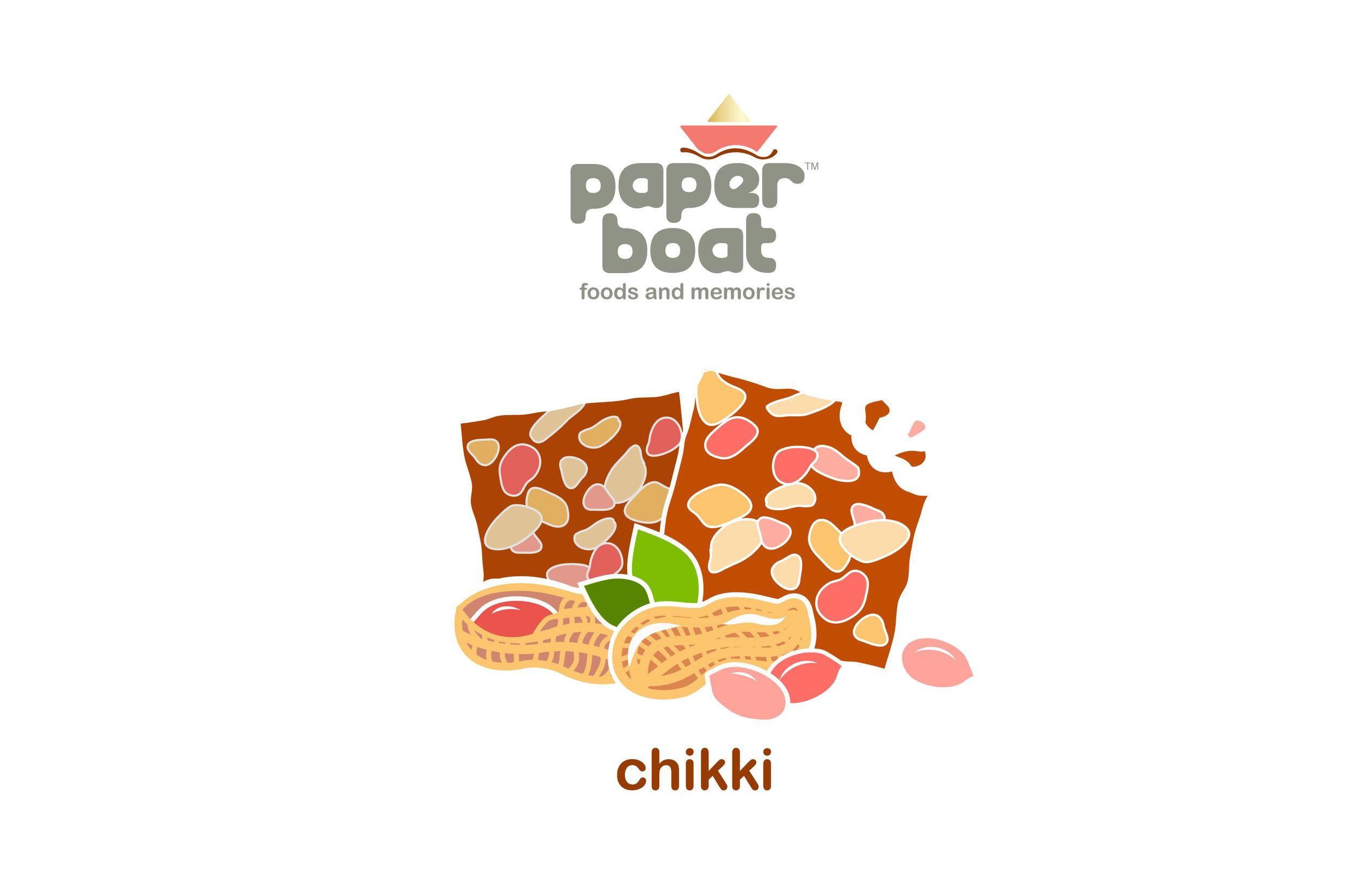 Paperboat_Branding_Elephant Design 8.jpg