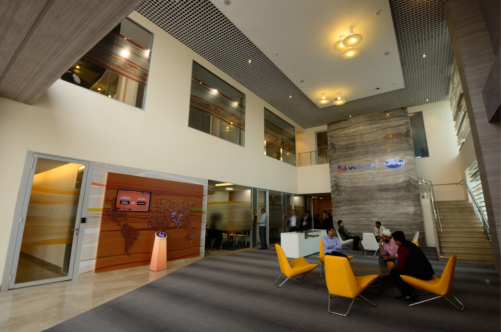 Cairn Experience Centre_Branded Spaces_Elephant Design_4.jpg