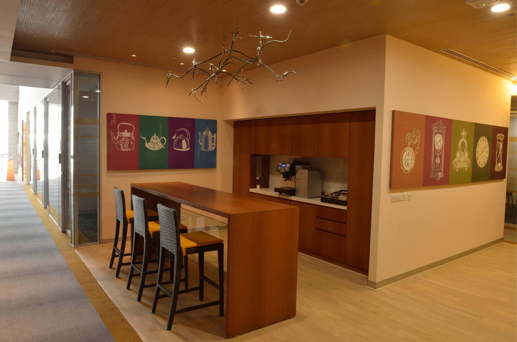 Cairn Corporate Office_Branded Spaces_Elephant Design_5.jpg