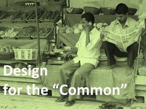 Design for Common man_Blog_Elephant Design.jpg.jpg