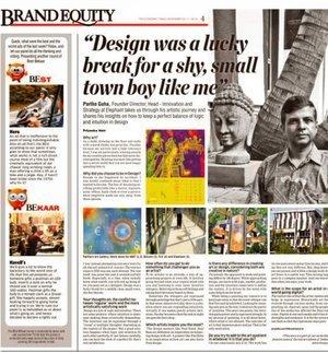 Design was a lucky break_Blog_Elephant Design.jpg.jpg