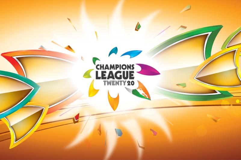 Champions League _Sports Branding_Elephant Design_3.jpg