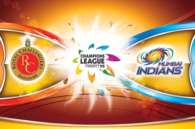 Champions League _Sports Branding_Elephant Design_1.jpg