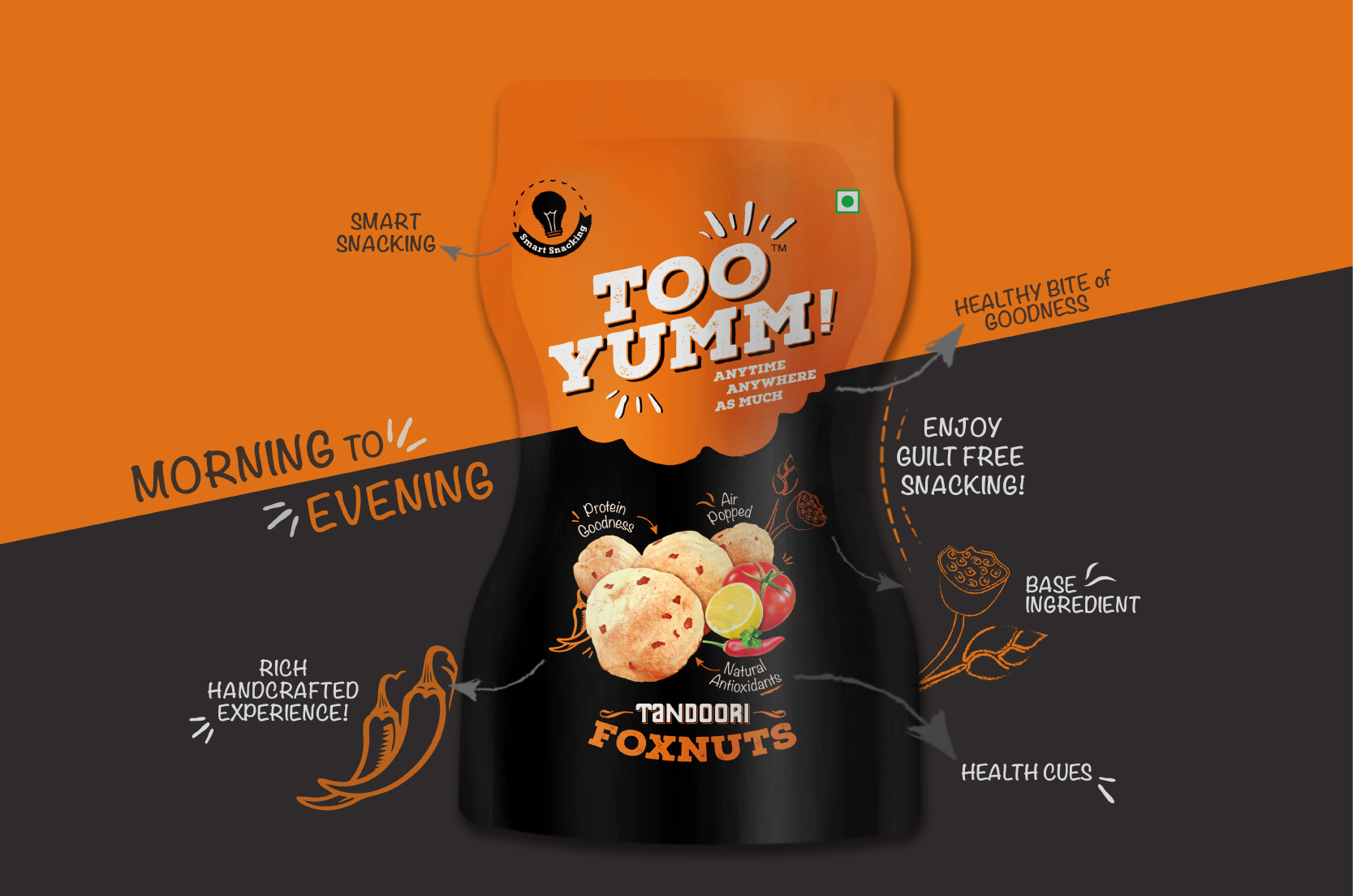 Too Yumm_Packaging Design_Elephant Design 2.jpg