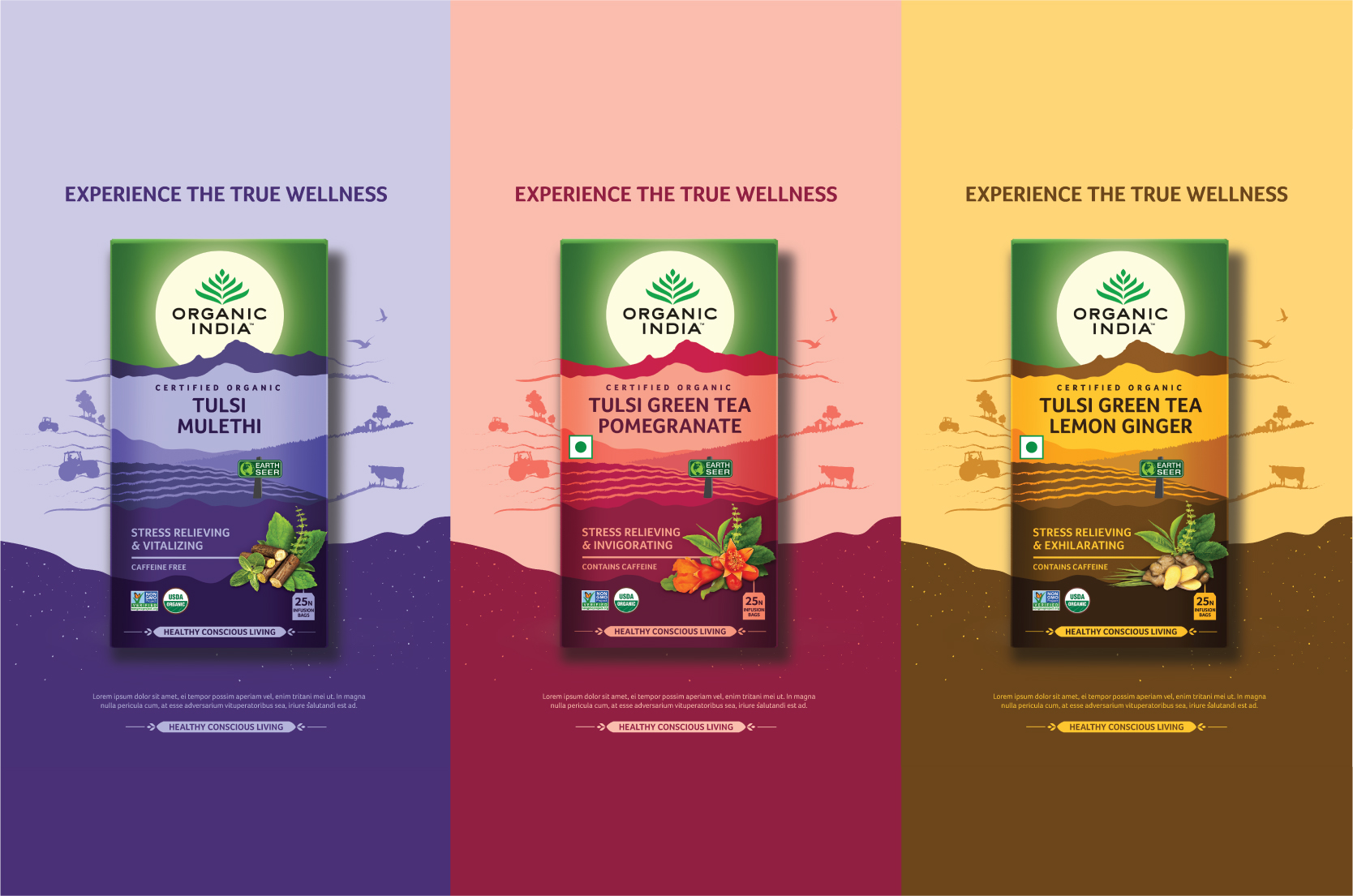 Organic india_Packaging Design_Elephant Design 2.jpg