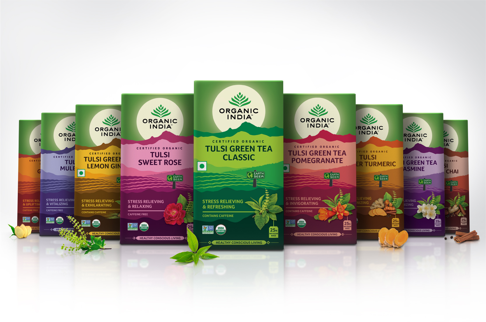 Organic india_Packaging Design_Elephant Design 1.jpg