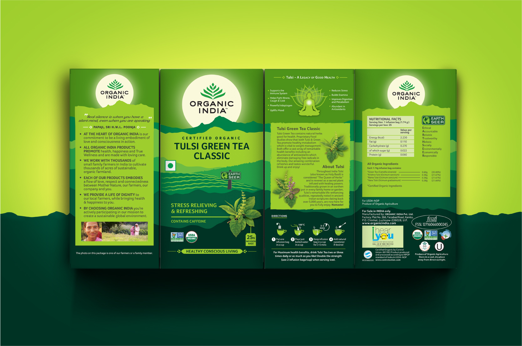 Organic india_Packaging Design_Elephant Design 3.jpg