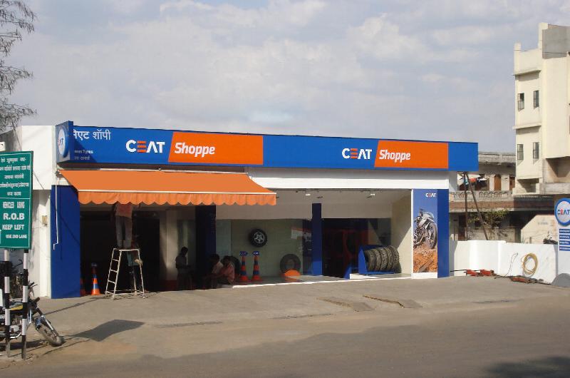 CEAT Store_Retail Design_Elephant Design, Pune, Singapore_5.jpg