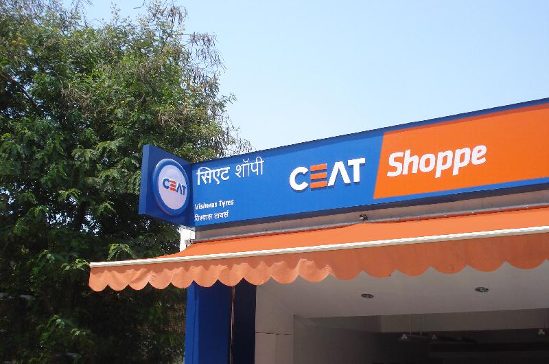 CEAT Store_Retail Design_Elephant Design, Pune, Singapore_3.jpg