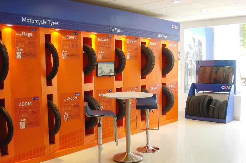 CEAT Store_Retail Design_Elephant Design, Pune, Singapore_6.jpg