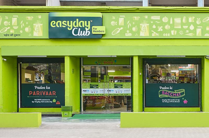 EasyDay_Retail Design_Elephant Design, Pune, Singapore_5.jpg