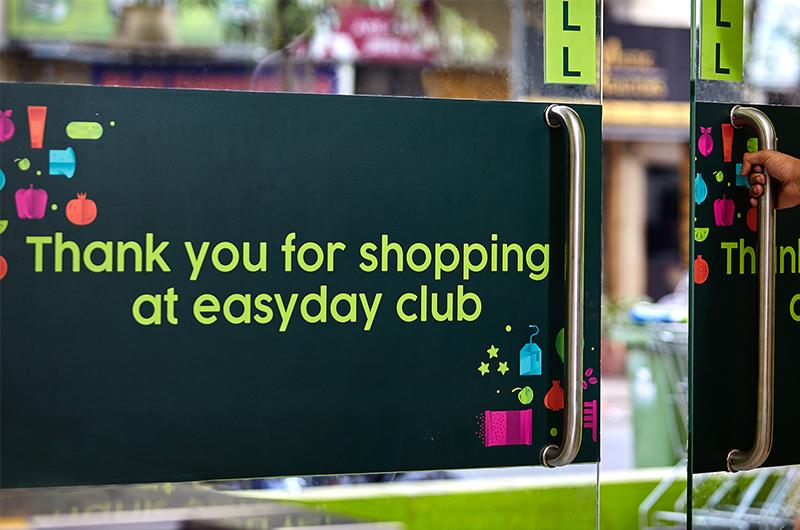 EasyDay_Retail Design_Elephant Design, Pune, Singapore_4.jpg