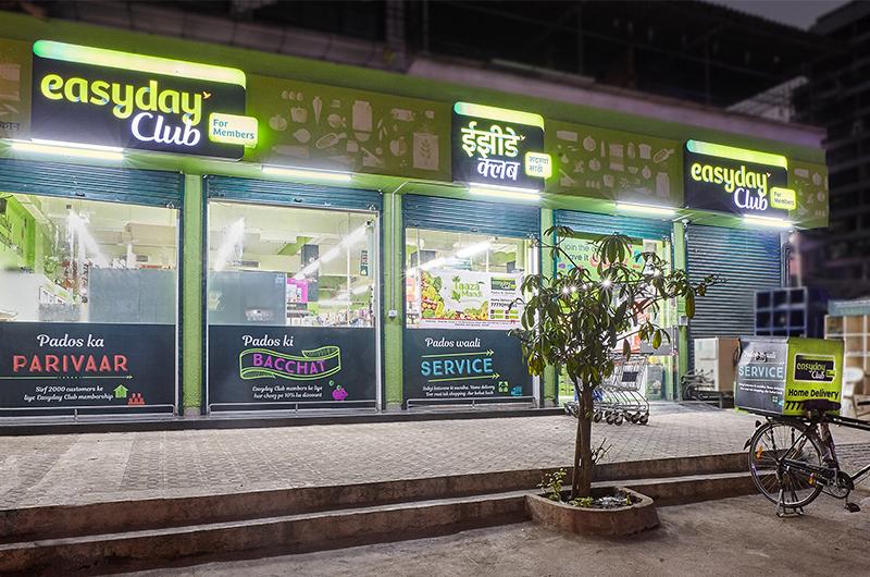 EasyDay_Retail Design_Elephant Design, Pune, Singapore_3.jpg