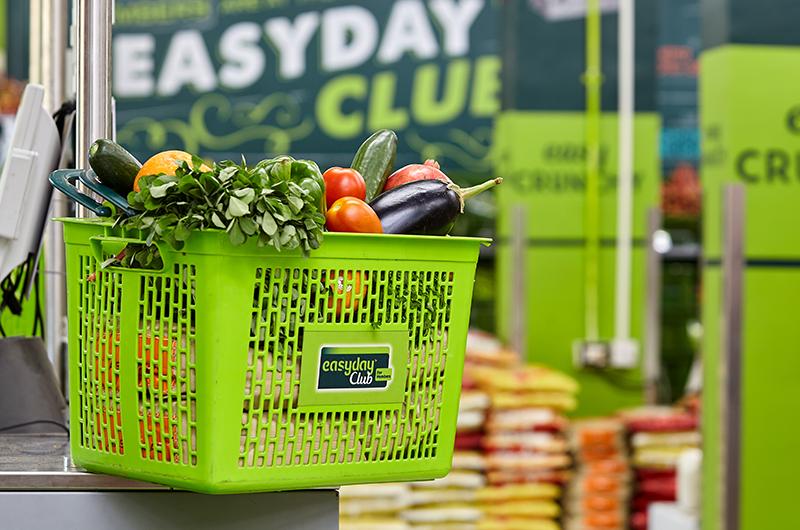 EasyDay_Retail Design_Elephant Design, Pune, Singapore_1.jpg