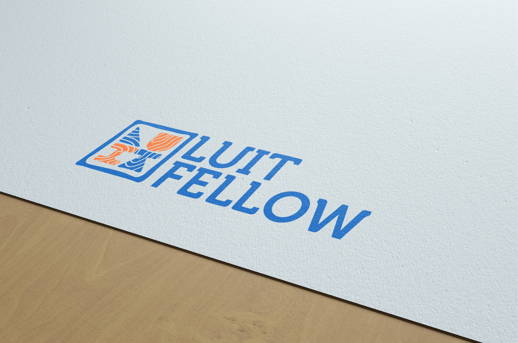 Luit Fellow_Branding_Elephant Design 2.jpg