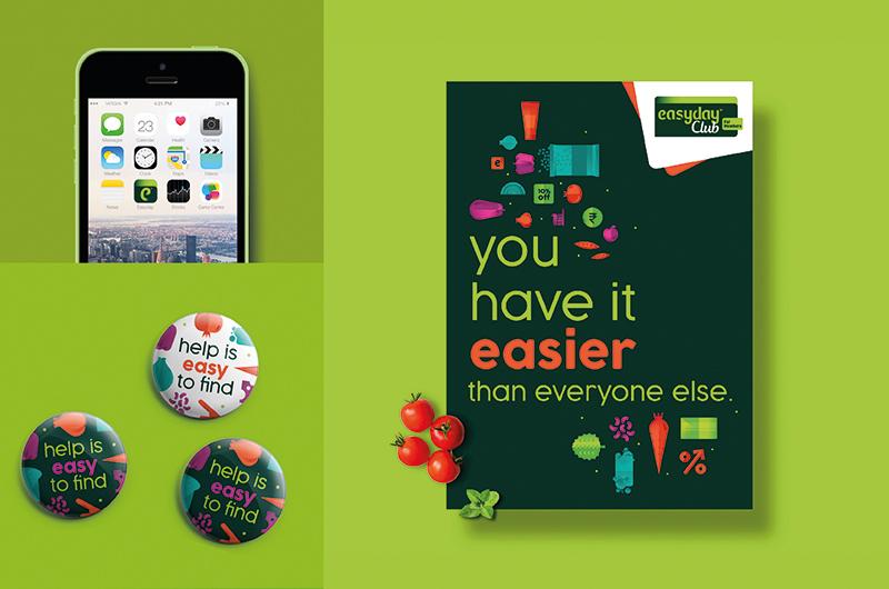 EasyDay_Branding_Elephant Design 5.jpg