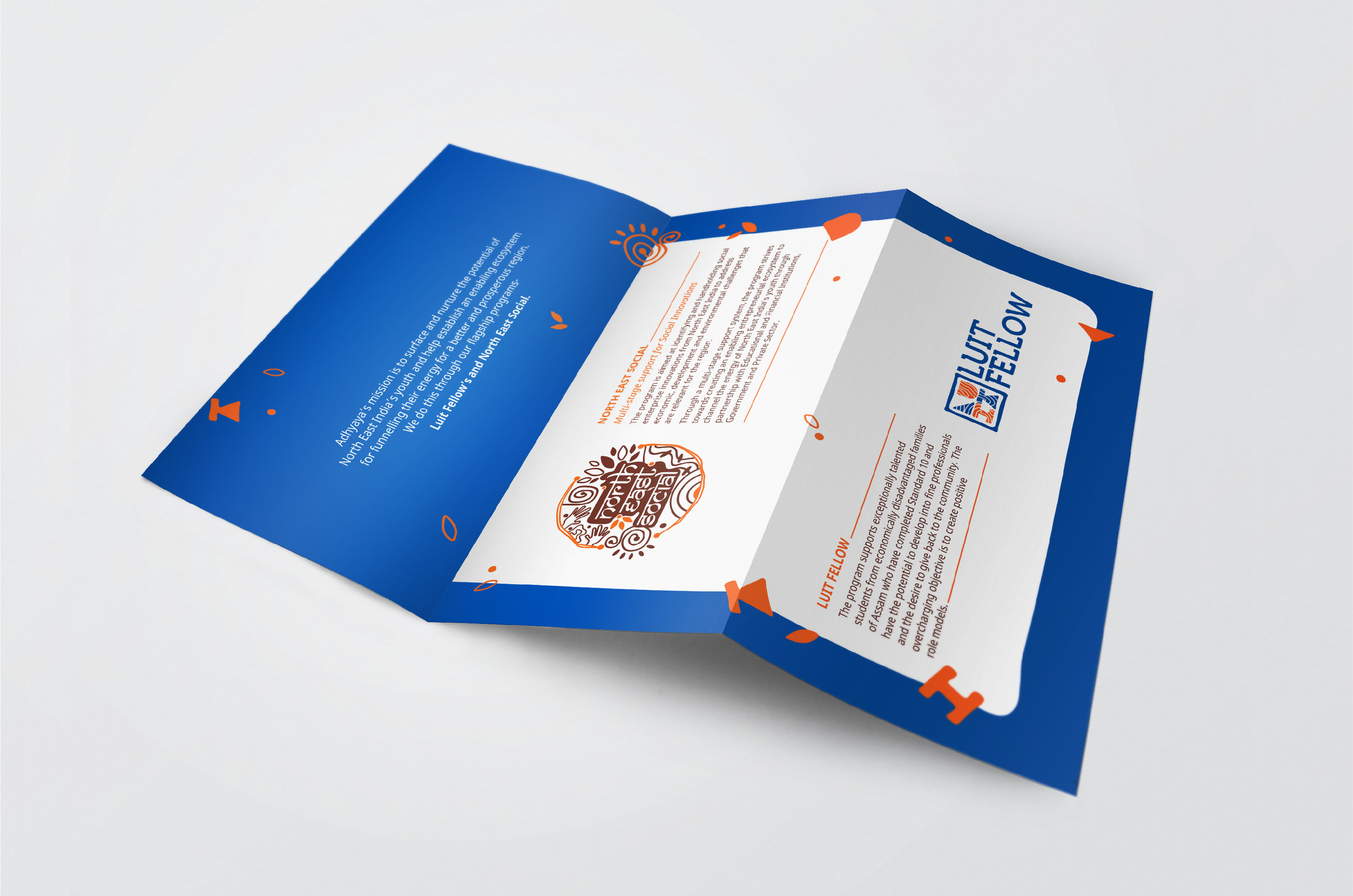 Luit Fellow_Branding_Elephant Design 7.jpg