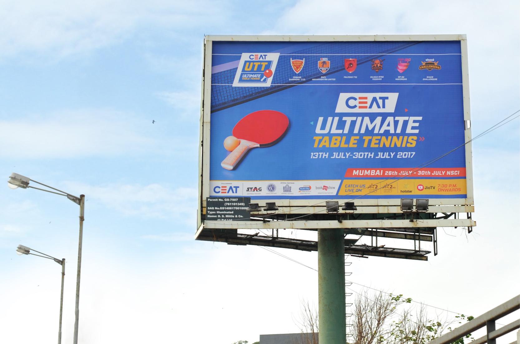 Ultimate Table Tennis _Sports Branding_Elephant Design_6.jpg