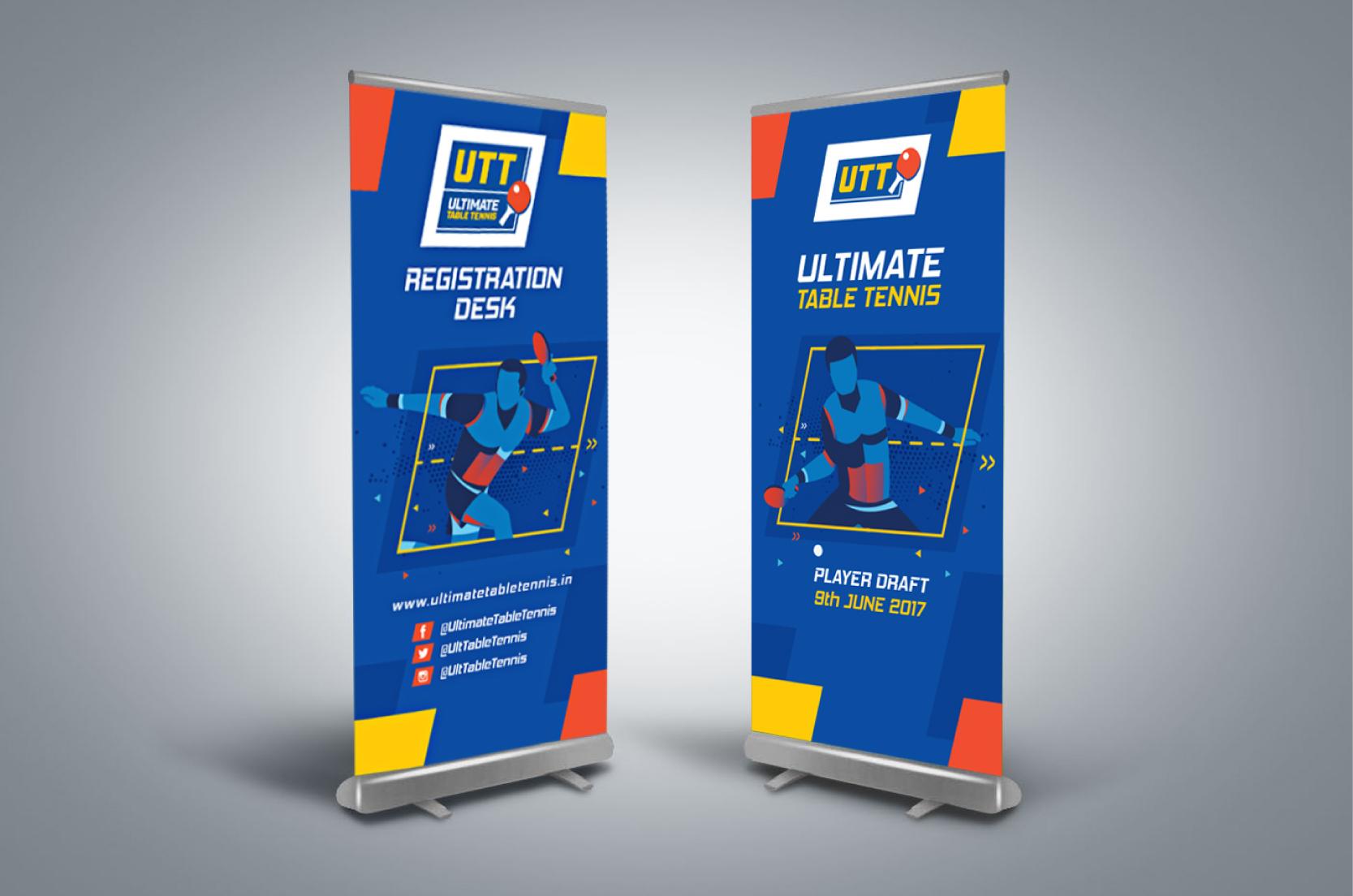 Ultimate Table Tennis _Sports Branding_Elephant Design_4.jpg