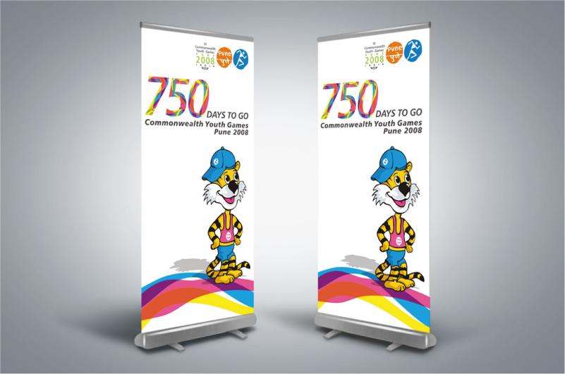 Commonwealth Youth games _Sports Branding_Elephant Design_2.jpg