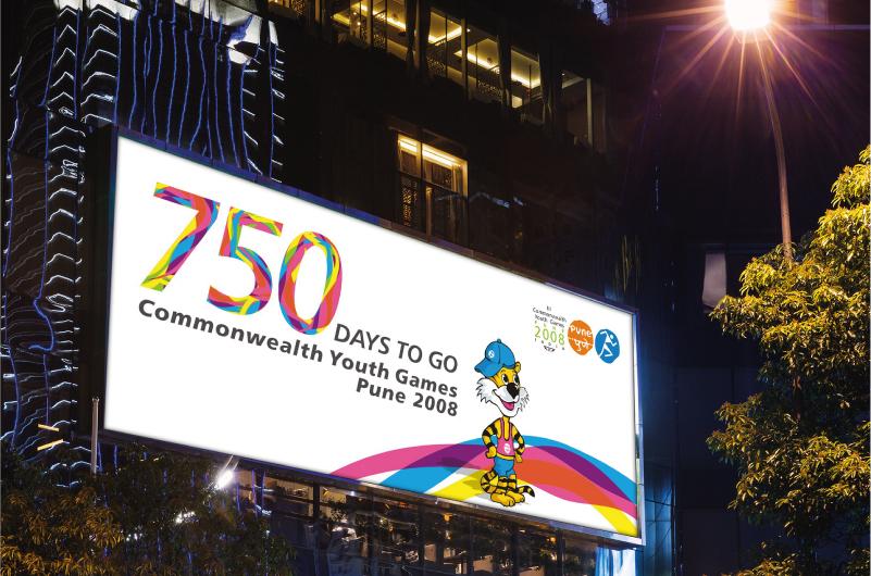 Commonwealth Youth games _Sports Branding_Elephant Design_1.jpg