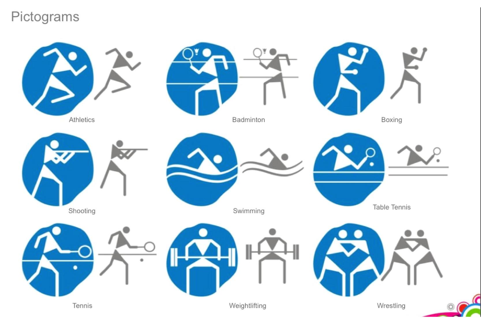 Commonwealth Youth games _Sports Branding_Elephant Design_3.jpg