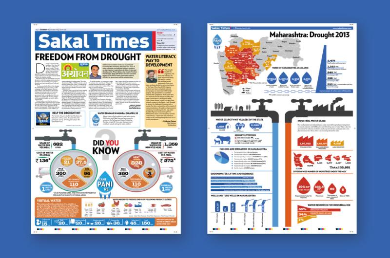 MASS MEDIA FOR PUBLIC CHANGE