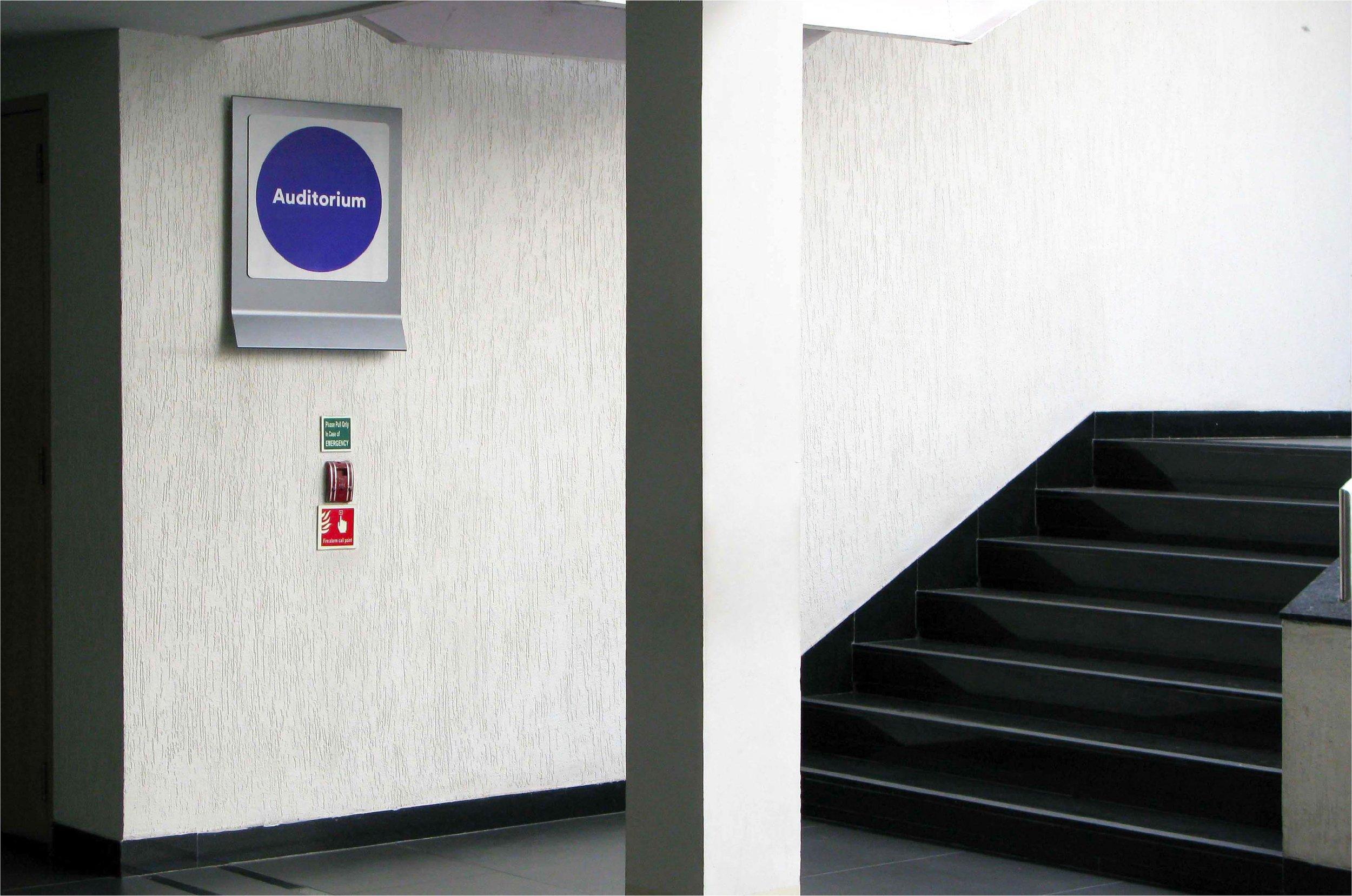 Dr Reddy Signage_Branded Spaces_Elephant Design_6.jpg