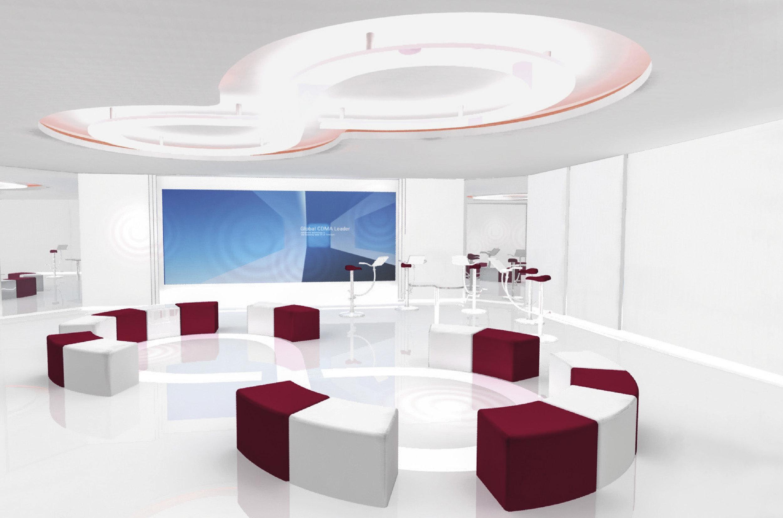 LG Innovation Space (Ananta)_Branded Spaces_Elephant Design_2.jpg