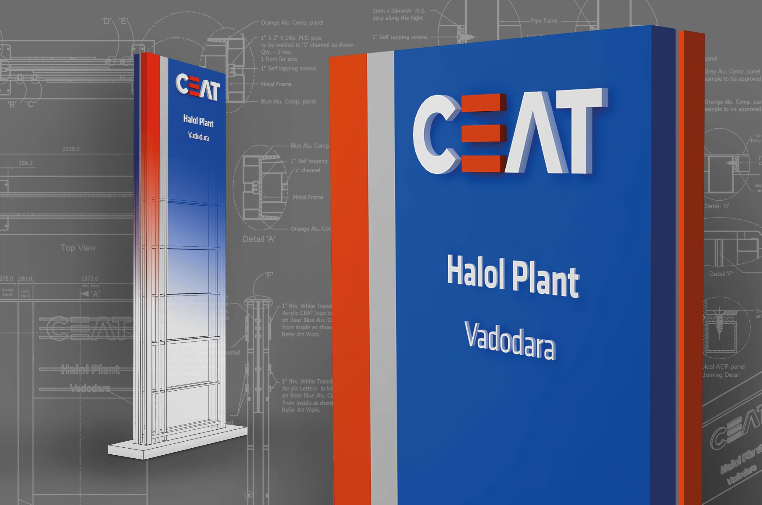 CEAT factory Signages_Branded Spaces_Elephant Design_1.jpg
