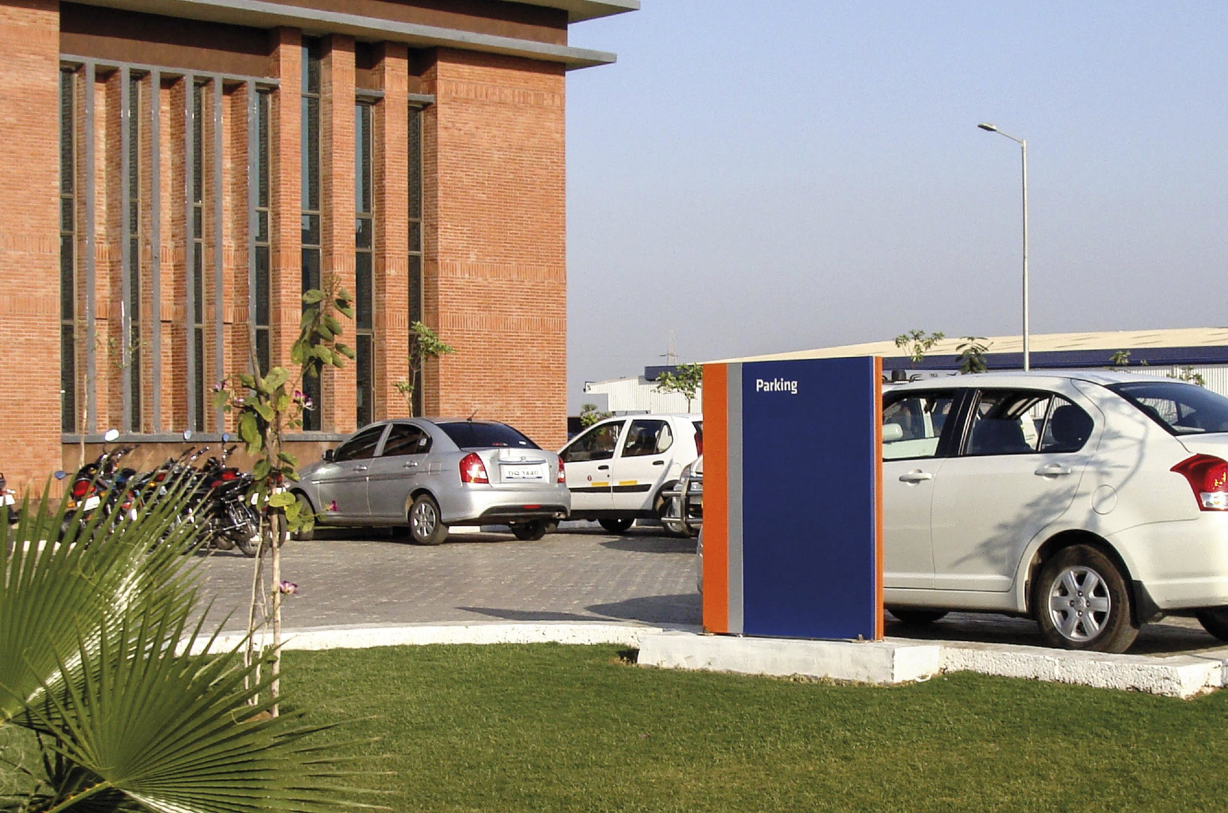 CEAT factory Signages_Branded Spaces_Elephant Design_3.jpg