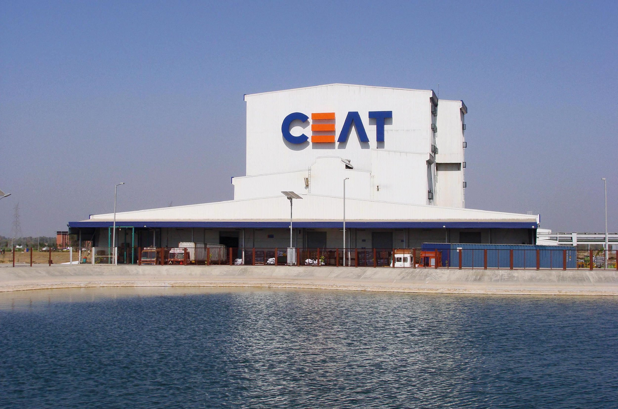 CEAT factory Signages_Branded Spaces_Elephant Design_8.jpg