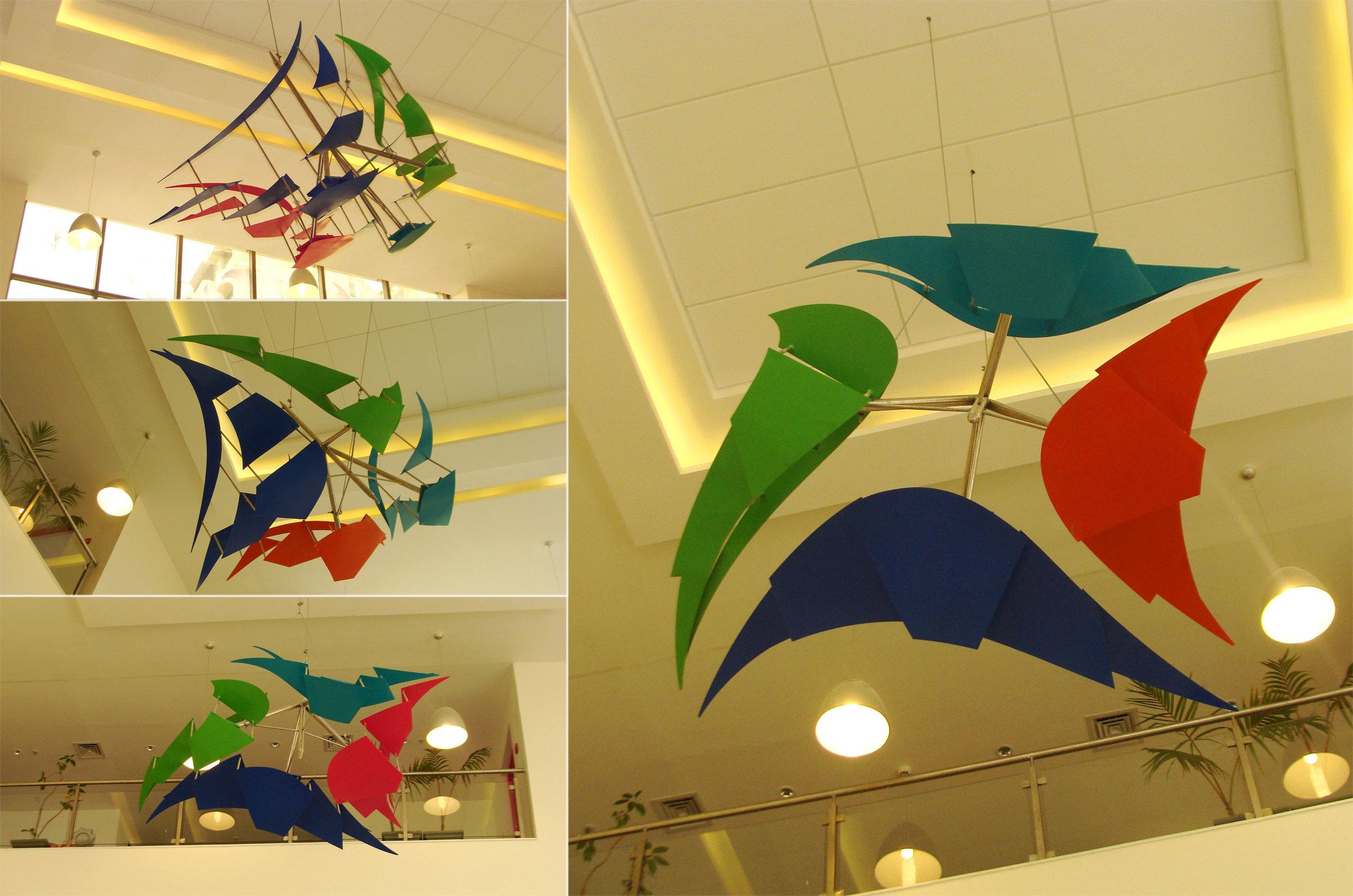 Praj Corporate Office_Branded Spaces_Elephant Design_2.jpg