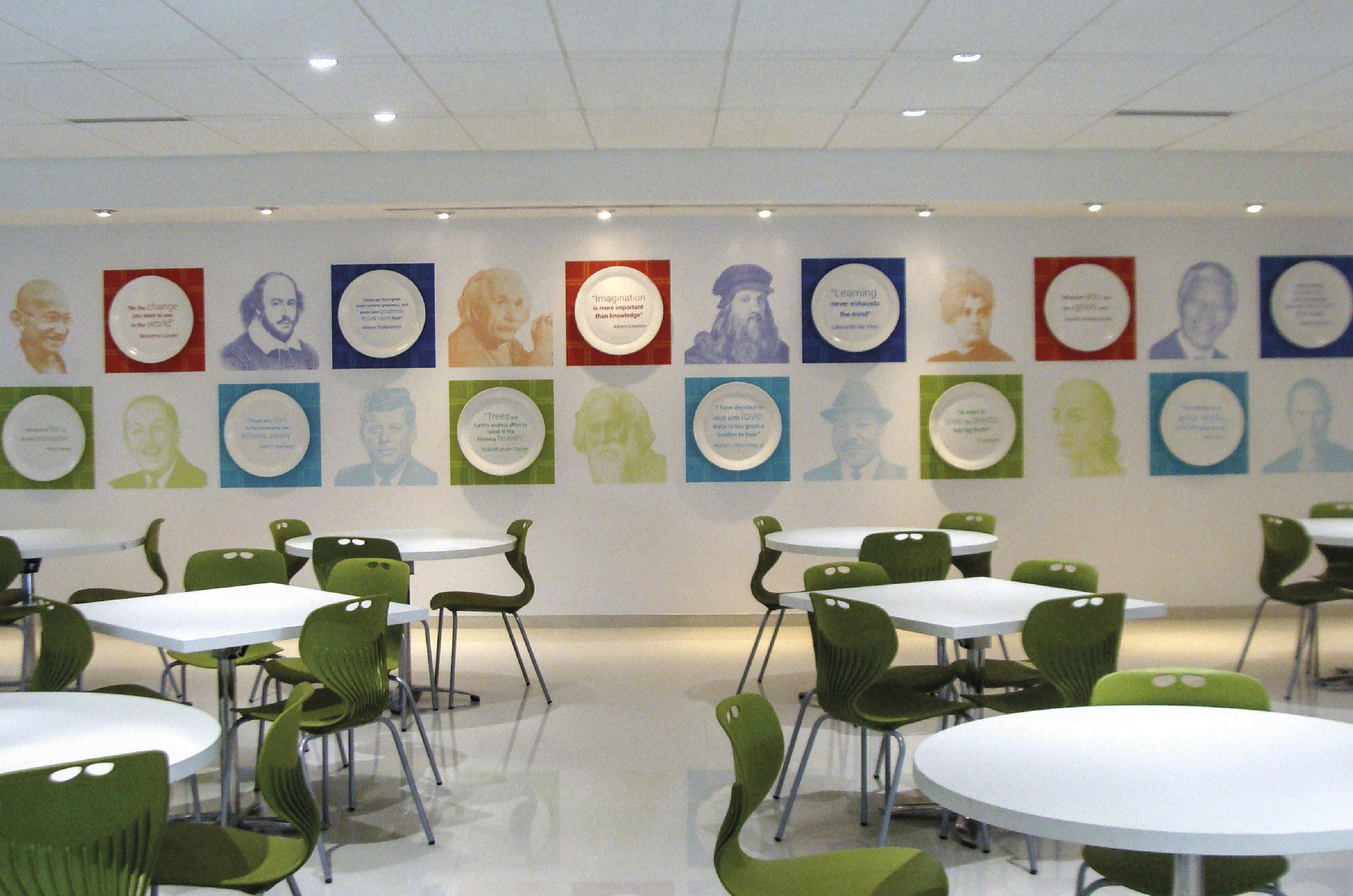 Praj Corporate Office_Branded Spaces_Elephant Design_5.jpg