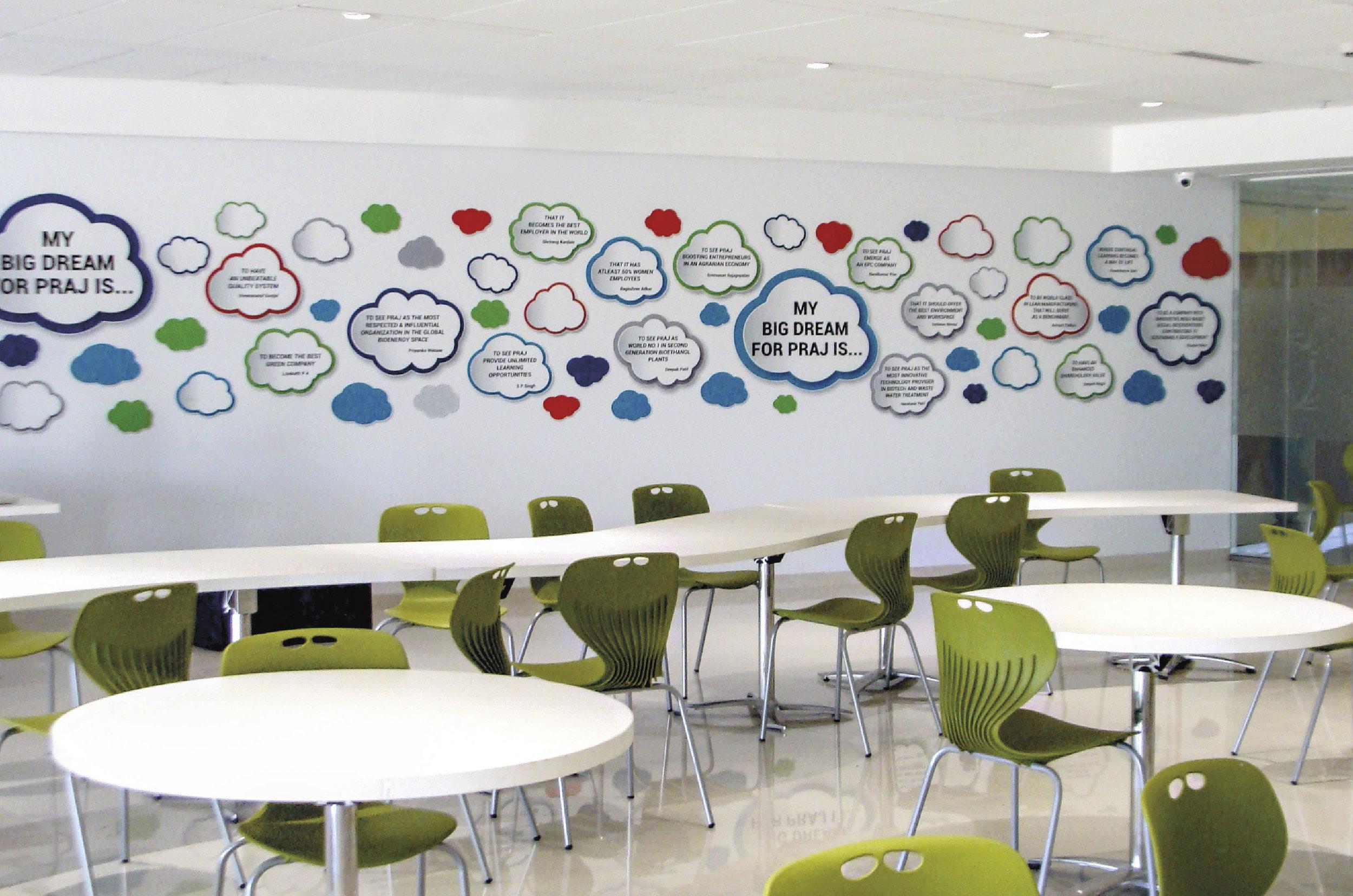 Praj Corporate Office_Branded Spaces_Elephant Design_6.jpg