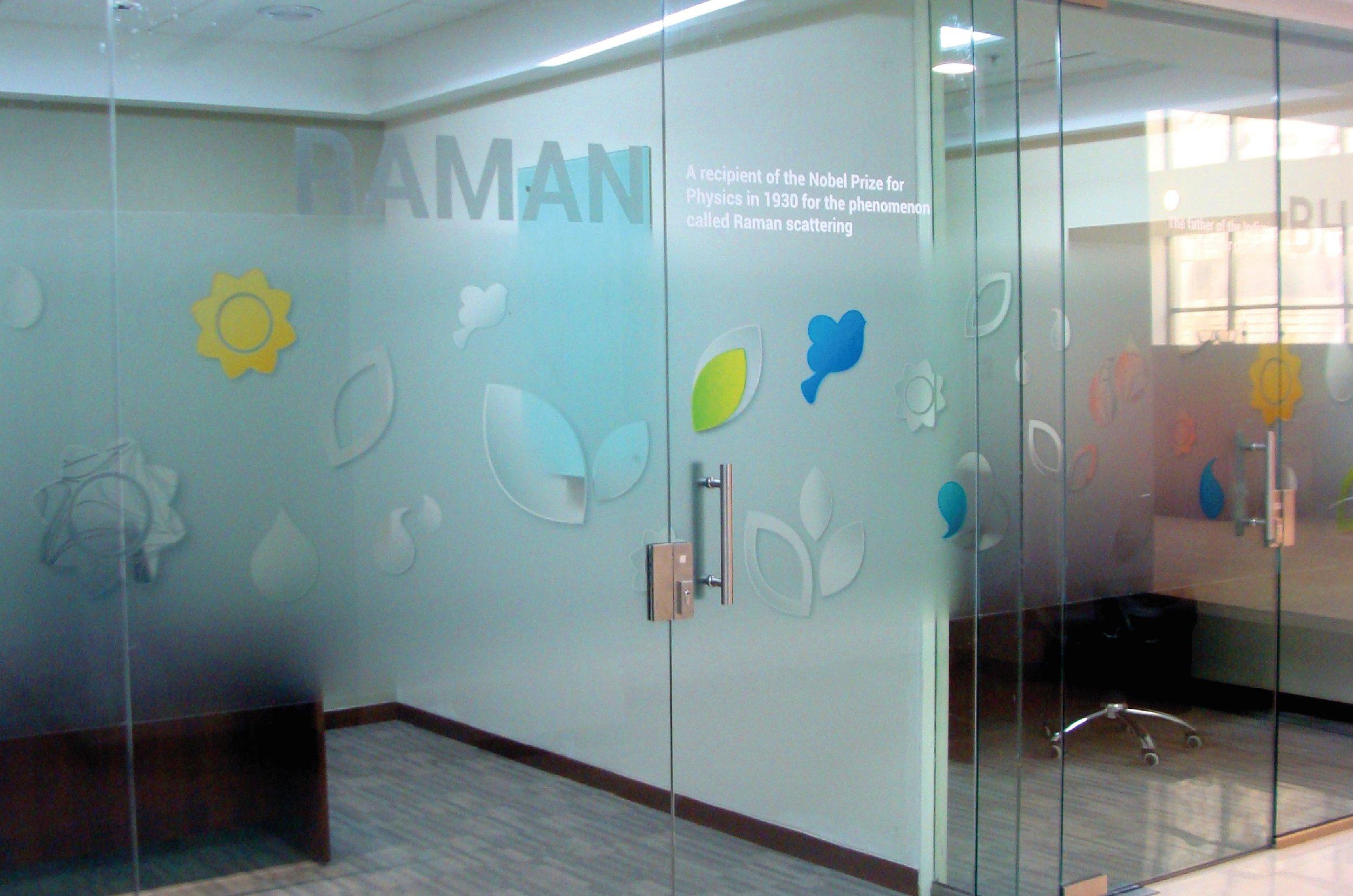 Praj Corporate Office_Branded Spaces_Elephant Design_8.jpg
