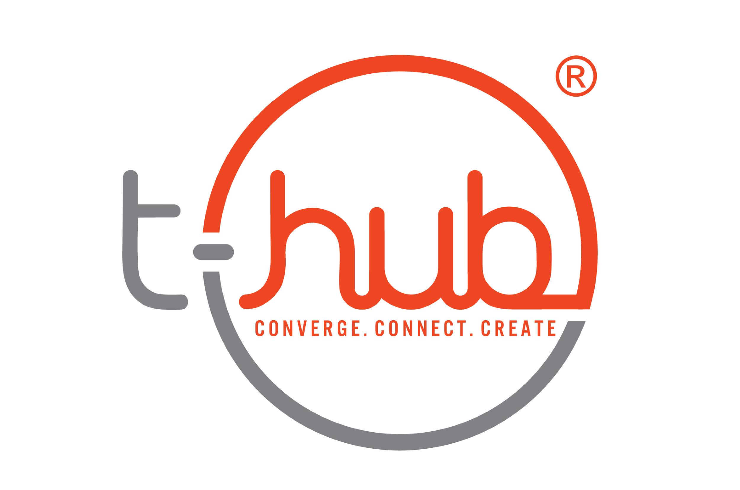 T-Hub_Elephant Design_Pune, Singapore.jpg