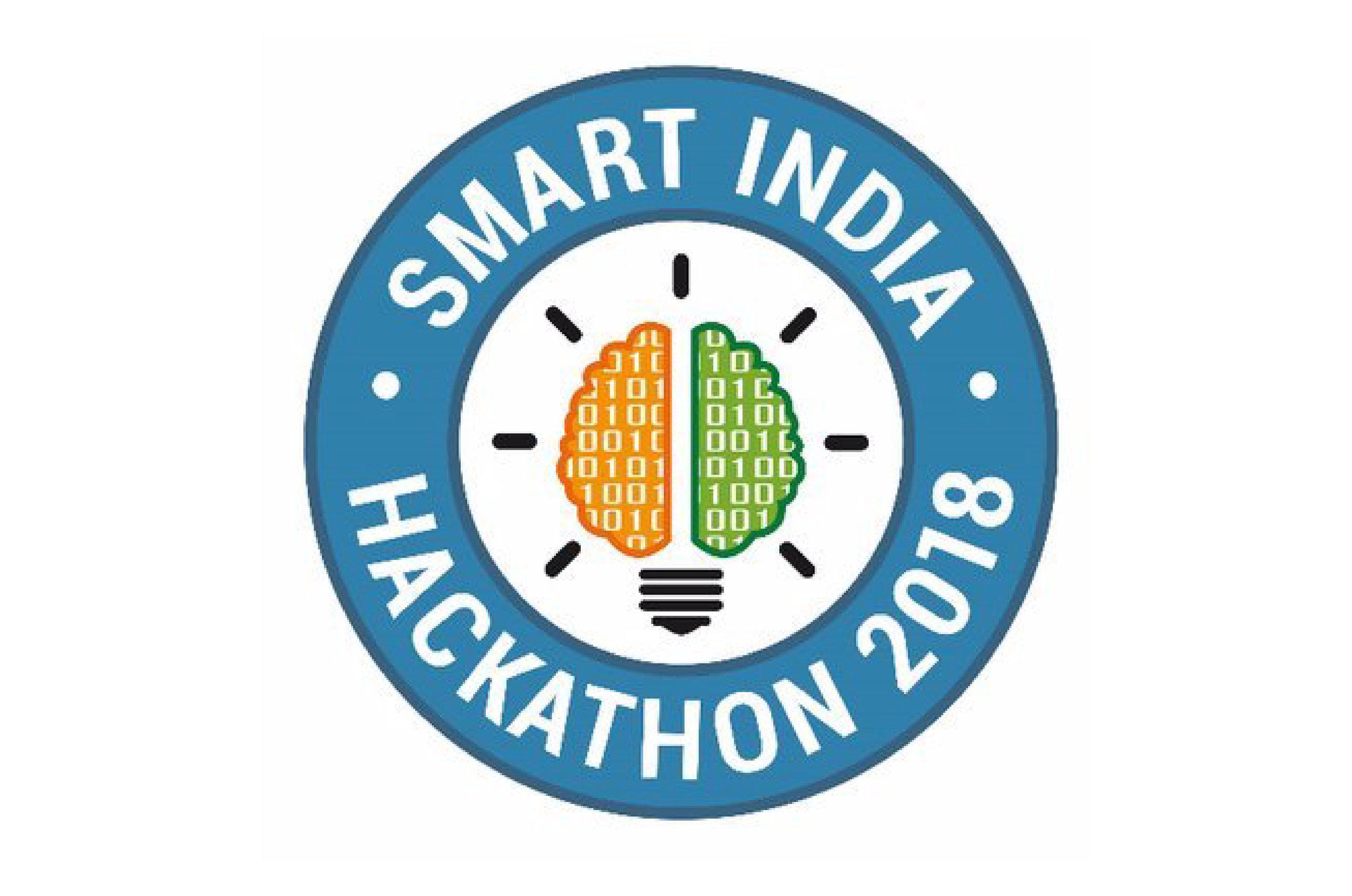 Smart India Hackathon_Elephant Design_Pune, Singapore.jpg