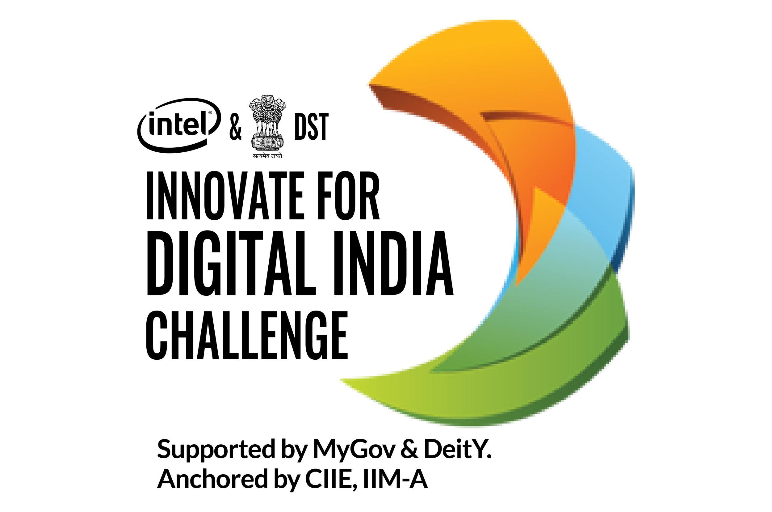INTEL Digital Innovation Programme 2016_Elephant Design_Pune, Singapore.jpg