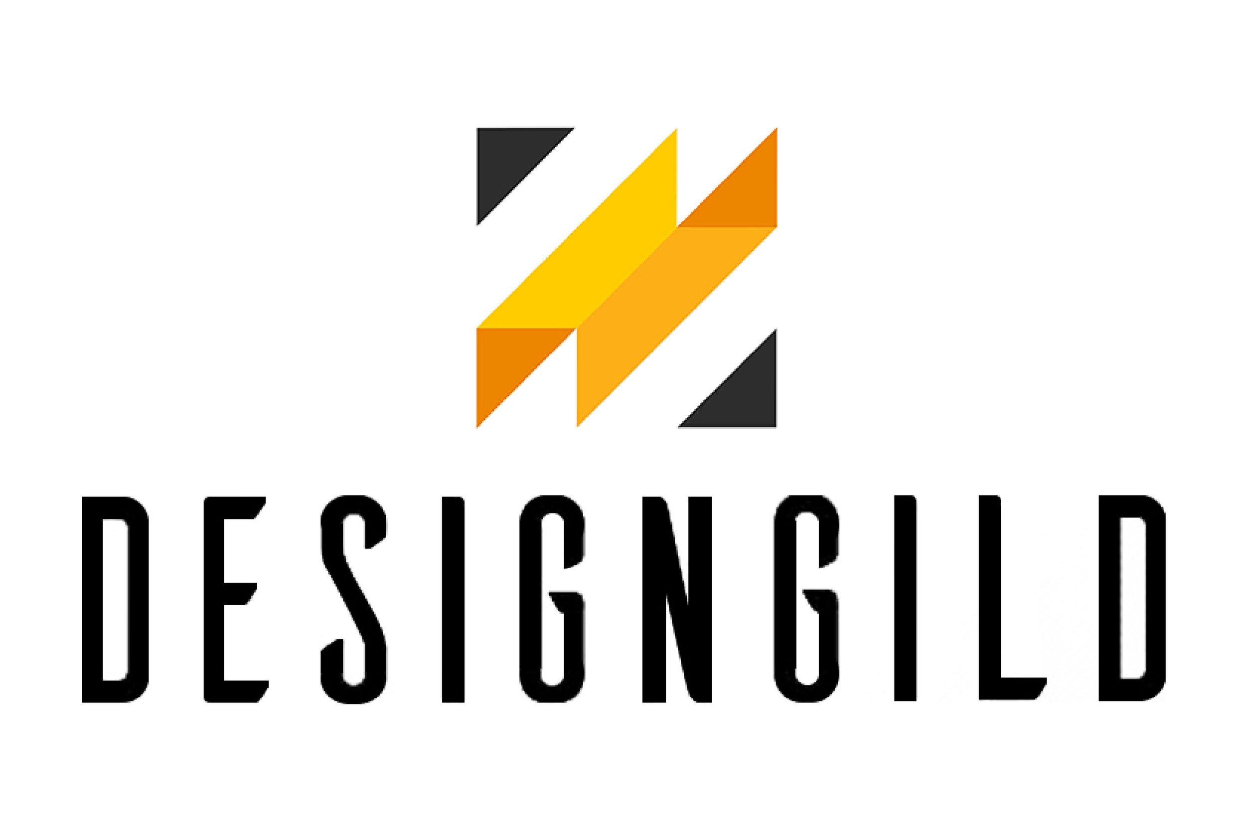 Designguild_Elephant Design_Pune, Singapore.jpg