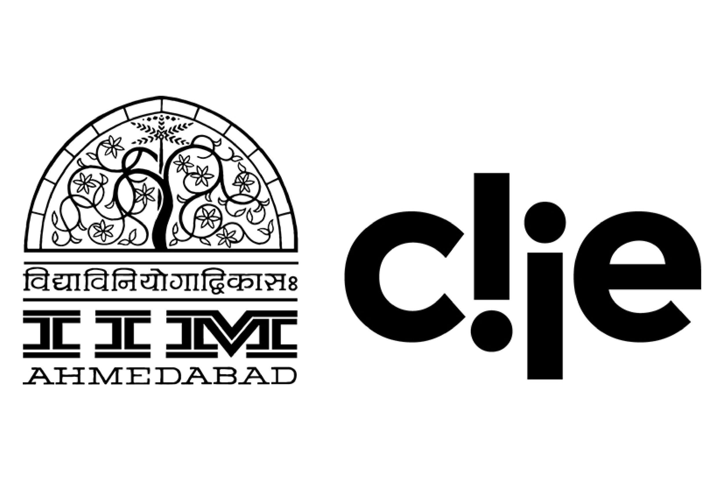 Centre for Innovation Incubation and Entrepreneurship (CIIE)_Elephant Design_Pune, Singapore.jpg