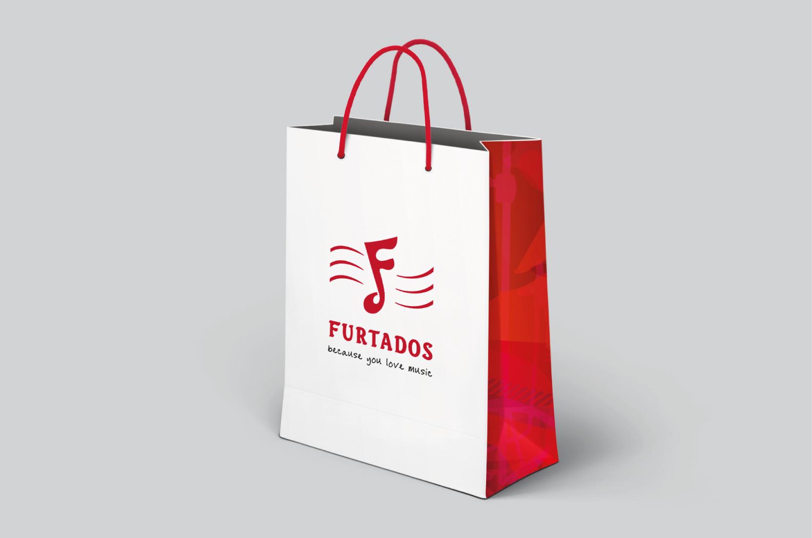 Furtados_Branding_Elephant Design 3.jpg