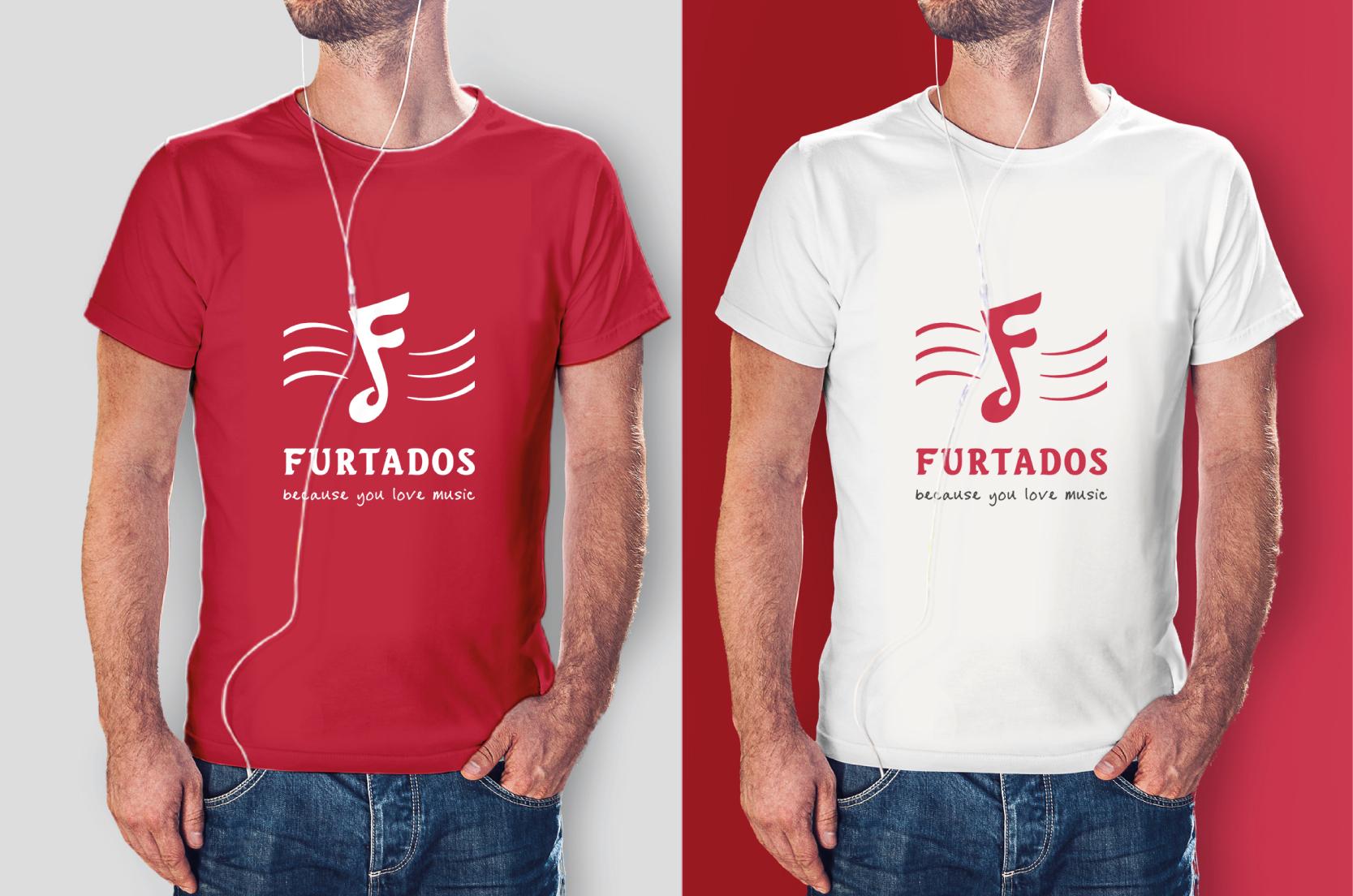 Furtados_Branding_Elephant Design 5.jpg